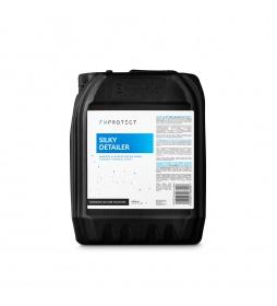 FX Protect Silky Detailer Tropical 5000ml