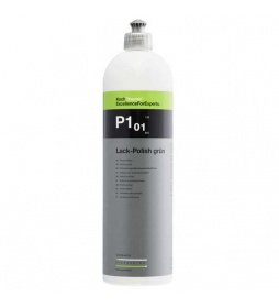 Koch Chemie P1.01  Lack Polish Grun 1L