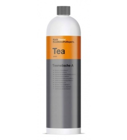 Koch Chemie Teerwasche 1 L