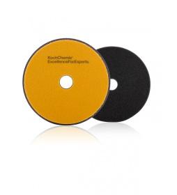 Koch Chemie Gąbka Fine Cut Żółta 150x23mm