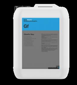 Koch Chemie Glasfix Neu 1:5 10L
