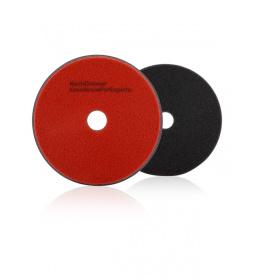 Koch Chemie Gąbka Heavy Cut Czerwona 150x23mm