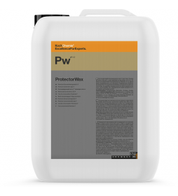Koch Chemie Protector Wax 10L