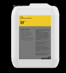 Koch Chemie Super Foam 11kg