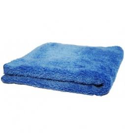 Poorboy's World Ultra Mega Towel Blue 40 x 40cm