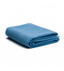 Poorboy's World Waffle Weave Drying Towel 60 x 90