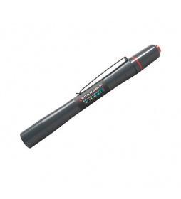 Scangrip 100 MatchPen R - latarka 2 barwy światła