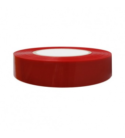 Colourlock Taśma czerwona