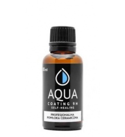 AQUA Coating 9H 30ml