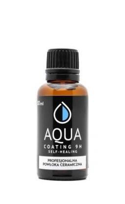 AQUA Coating 9H 30ml - 1