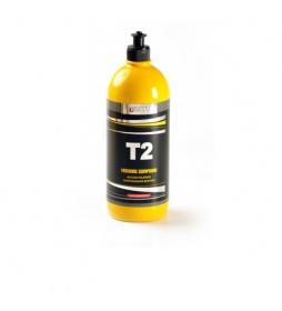 Brayt T2 250g usuwa hologramy