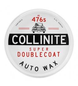 Collinite No. 476s - wosk 266ml