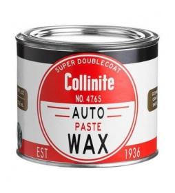 Collinite No. 476 - wosk 532ml