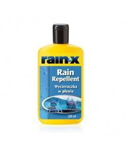 Rain-X Rain Niewidzialna wycieraczka 200ml