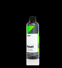 CarPro Reset - shampoo 0,5L