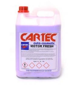 Cartec Motor Fresh 5l
