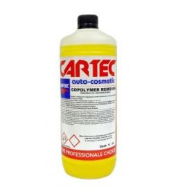 Cartec Copolymer Remover 1l