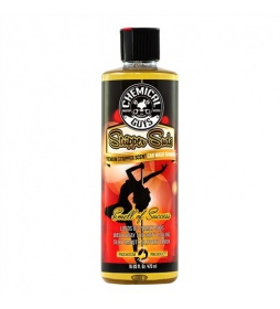 Chemical Guys - Stripper Suds Car Shampoo 473ml