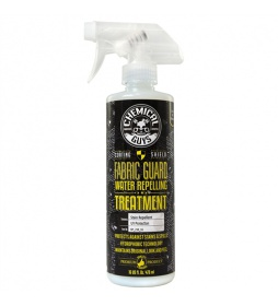 Chemical Guys Fabric - Guard Protectant 473ml