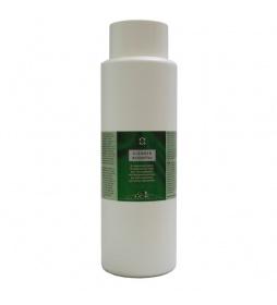 Keralux Cleaner Active Plus 1L
