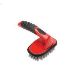Mothers Tire Brush szczotka do czyszczenia opon