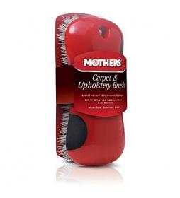 Mothers Carpet&Upholstery Brush
