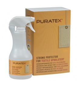 Puratex Strong Protector 500ml