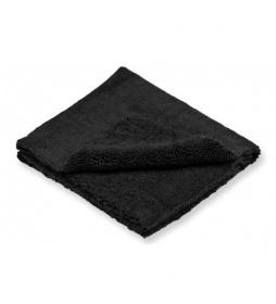 WaxPro NoLimit Plush Black Series 420g/m²