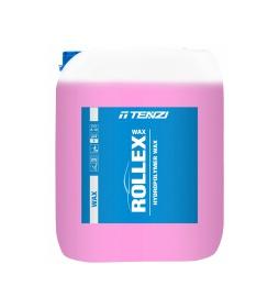 Tenzi Rollex Wax 20L