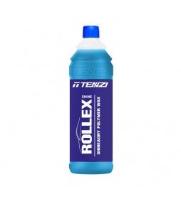 Tenzi Rollex Shine (hydroosuszacz) 1L