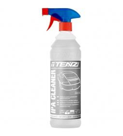 Tenzi IPA Cleaner 1L