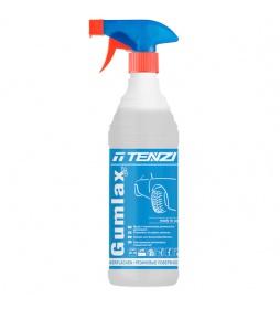 Tenzi Gumlax GT 0,6L