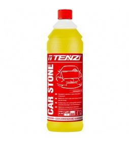 Tenzi Car Stone 1L