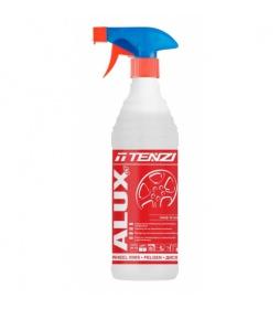Tenzi Alux GT 600 ml