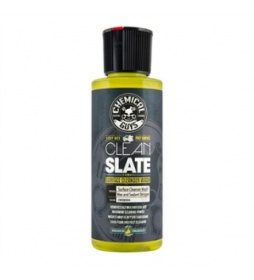 Chemical Guys Clean Slate Surface Cleanser 118ml