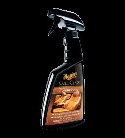 Meguiar's  Leather Conditioner 473 ml