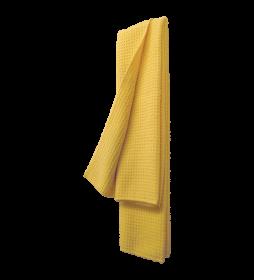 Meguiar's Magnet Microfiber Drying Towel