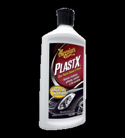 Meguiar's PlastX 295 ml