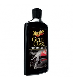 Meguiar's Trim Detailer 295 ml
