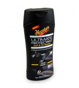 Meguiar's Ultimate Protectant 355 ml