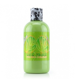 Dodo Juice LIME PRIME  Cleaner pod wosk 500 ml